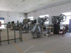 Nanjing NKK Expo Co., Ltd.