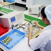 Chinasky Electronics Co., Limited