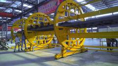 Shandong Juyuan Automobile Technology Co., Ltd.