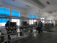 Changzhou Shengshijia Electronic Co., Ltd.