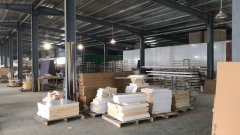 Fuzhou Cabinext Furniture Manufacture Co., Ltd.