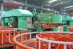 Reta Copper Industries Co., Ltd.