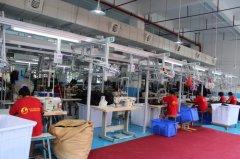 Hunan Chuxiang International Import & Export Trade Co., Ltd.