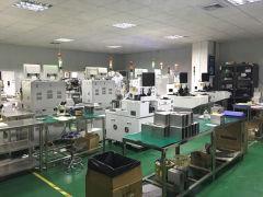 Zhongshan LOHAS LED Lighting Factory