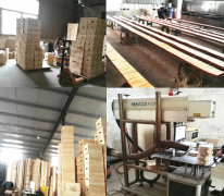 Suzhou Bongo Import & Export Co., Ltd.