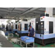 Jiangmen COSCO SHIPPING Aluminium Co., Ltd.