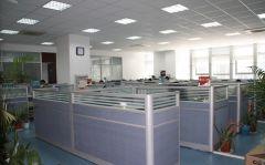 Hefei Timer Autoparts Co., Ltd.