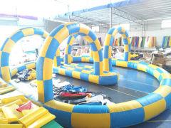 Happy Land Amusement Co., Ltd.