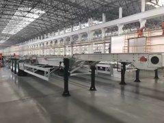 Henan Chalco Aluminum Fabrication Co., Ltd.