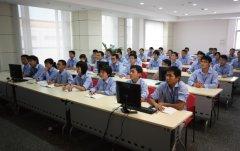 Nantong Zhonghai Machinery Co., Ltd.