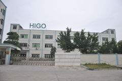 Quanzhou Higo Industries Co., Ltd.