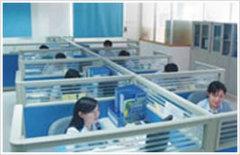 Dongguan Guanjun Electronic Technology Co., Ltd.