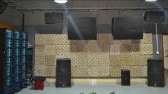 Guangzhou LGE Audio Equipment Co., Ltd.