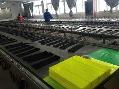 Yuyao Kean Reflective Products Co., Ltd.