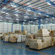 Shenzhen Evergrand International Freight Shipping Co., Ltd.