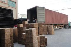 Dongguan EVA Case Manufacturer