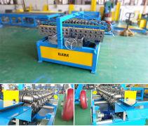 Anhui Blackma Heavy Industrial Machinery Co., Ltd.