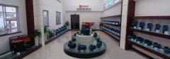 Sanhe Electrical (Fujian) Co., Ltd.