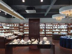 Rollin Porcelain Industrial Co., Ltd.