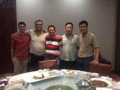 Hebei Leijie Trade Co., Ltd.
