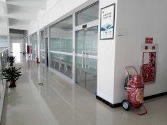 HLM Powder Coating Co., Ltd.