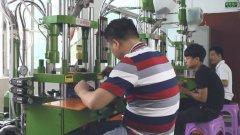 Shenzhen Xunpu Electronic Technology Co., Ltd.