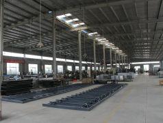 Luoyang Baorui Commercial Trading Co., Ltd.