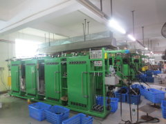Guangzhou Mega Trimming Co., Ltd.