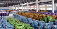 Hongda Tyre Co., Ltd.