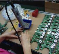 Shenzhen Linbova Technology Co., Ltd.