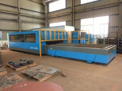 Changzhou Farthest Machinery Co., Ltd.