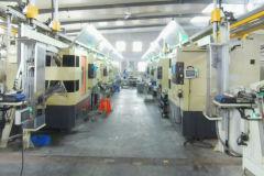 Linqing Wanda Bearing Co., Ltd.