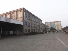 YangZhong Wealth Metal Co., Ltd.