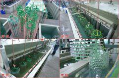 Guangzhou Heyi Craft Product Co., Ltd.