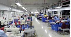 Jinhua Bowang Sports Products Co., Ltd.