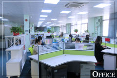 Guangzhou Leaye Jewelry Limited