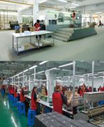 Heidel Printing Packaging Tech (Dongguan) Co., Limited