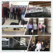 Shouguang Arteck International Trade Co., Ltd.