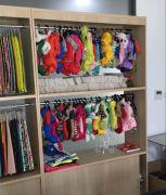 Kunshan Shining Textile Co., Ltd.