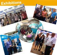 Banovision Technology Co., Ltd.