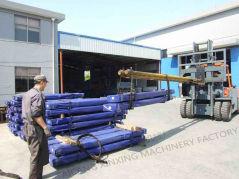 Taicang Xinxing Machinery Factory