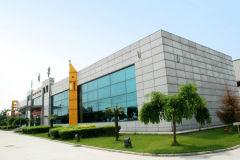 Shanghai Anda Electronic Commerce Co., Ltd.