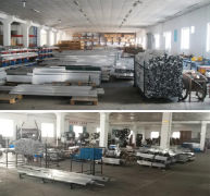 Changzhou Growell Garden Products Co., Ltd.
