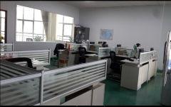 Zhongshan Jiten Lighting Company Limited