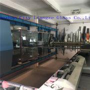 Shenzhen City Liangze Glass Co., Ltd.