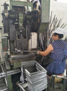 Dongguan Sanjin Hardware Products Factory