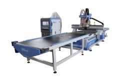Anhui Aikefa CNC Technology Co., Ltd.