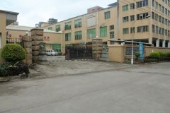 Quanzhou Shiying Clothes Co., Ltd.