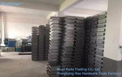 Wuyi Xuda Trading Co., Ltd.