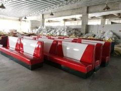 Foshan GBG Furniture Co., Ltd.